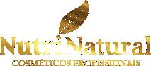 NutriNatural Cosméticos